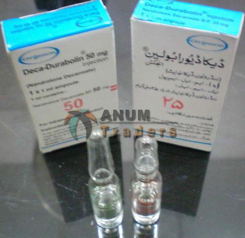 proviron tablet price in pakistan