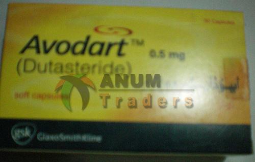 Ibuprofen with gabapentin