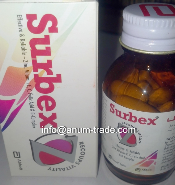 claritin uses and side effects